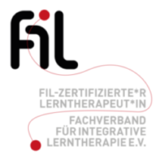 FiL_Logobanner_q_we_04Lerntherapeut_in